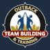 http://teambuildingsarasota.com/wp-content/uploads/2020/04/partner_otbt.png